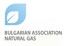 Bulgarian association Natural gas (BANG)